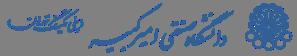 آموزشهای آزاد دانشکده مهندسی صنایع